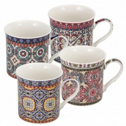 Teebecher Marocco (1 SET)