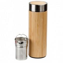 Teebecher Bamboo (1 Stk)