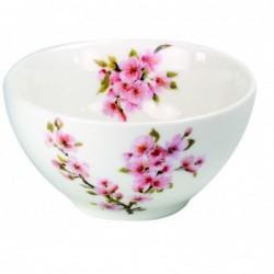 Teecup Sakura