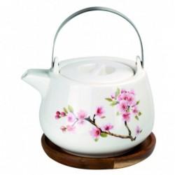 Teekanne Sakura