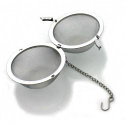 Tee-Ball Ø 50 mm