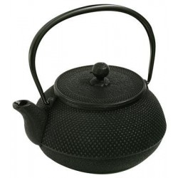 Teekanne Arare 0,8 Liter