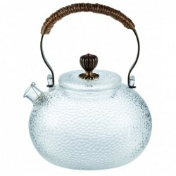 Teekanne Oriental