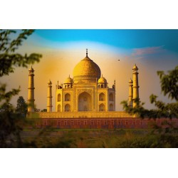 Tee Paket - Indien (3x...