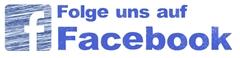 Icon und Link zur Facebookseit von aloeveraland.at