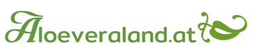 Logo von aloeveraland.at